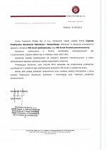 TEEKANNE Polska Sp. z o.o.
