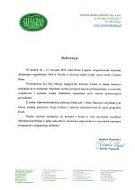 Zielona Budka (Mielec) Sp. z o.o.