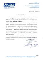 Polskok Sp. z o.o.
