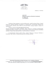 Szpital Dziecięcy im. św. Ludwika w Krakowie