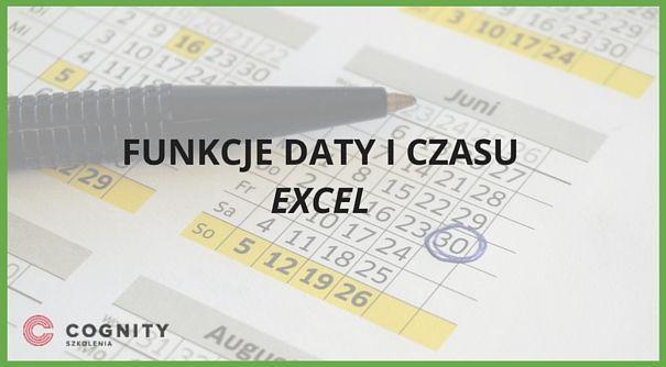 Faktura Vat W Ms Excel