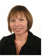 Justyna Pyrcz Cognity