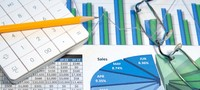 Excel Charts Training– Presentation and Visualisation of Data
